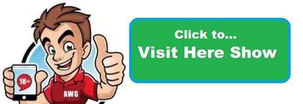 visit show button
