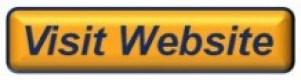 best adult webcams
