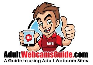guide to live porn cams