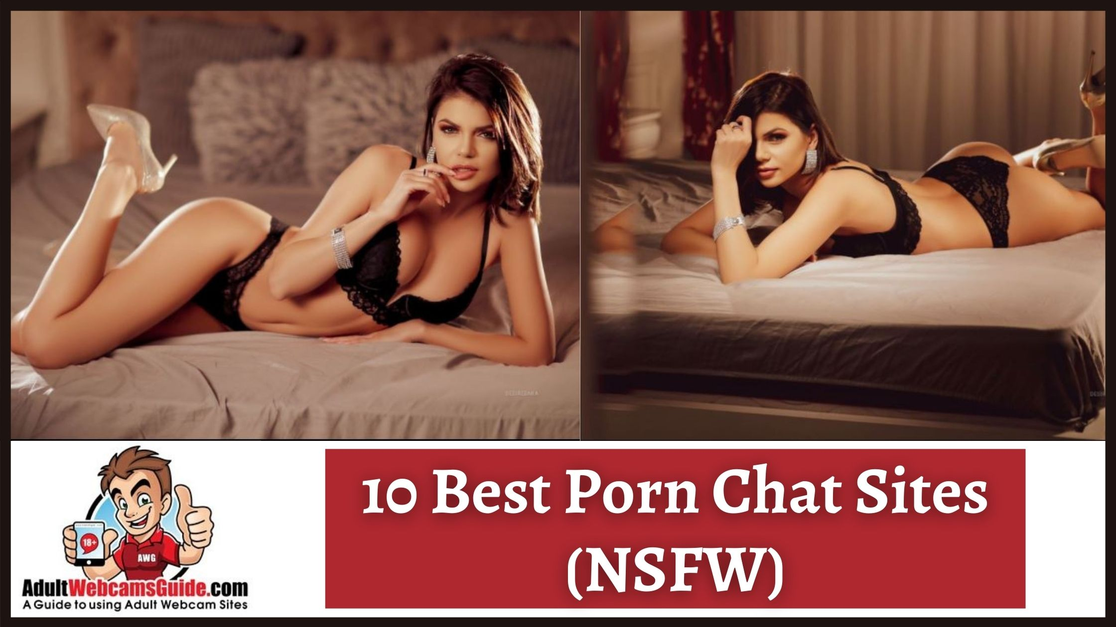 Top Porn Chat