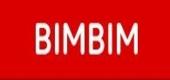 BimBim