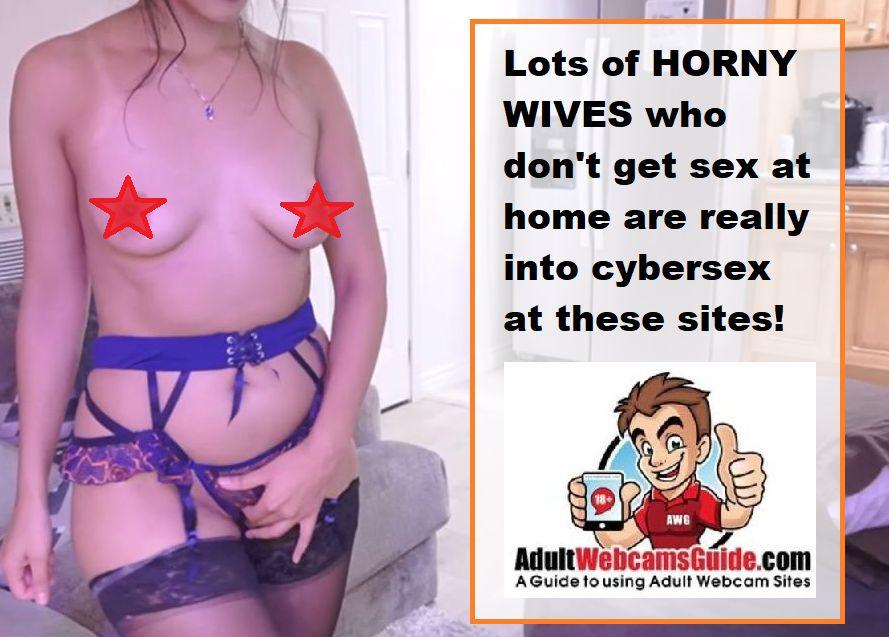 Free cybersex sites